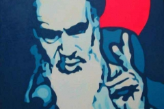 32497_Khomeini