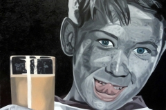 Kinder-3-140x140cm-2013