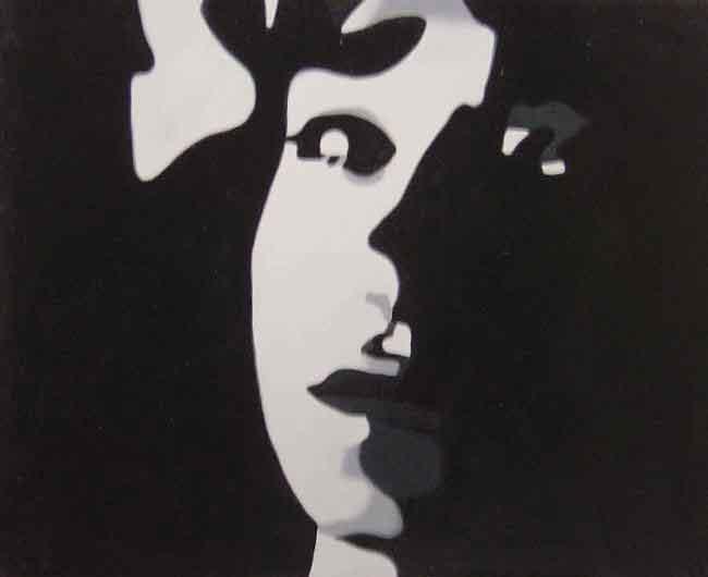 Adiction-1,-120x100,-oil-on-canvas,-1999