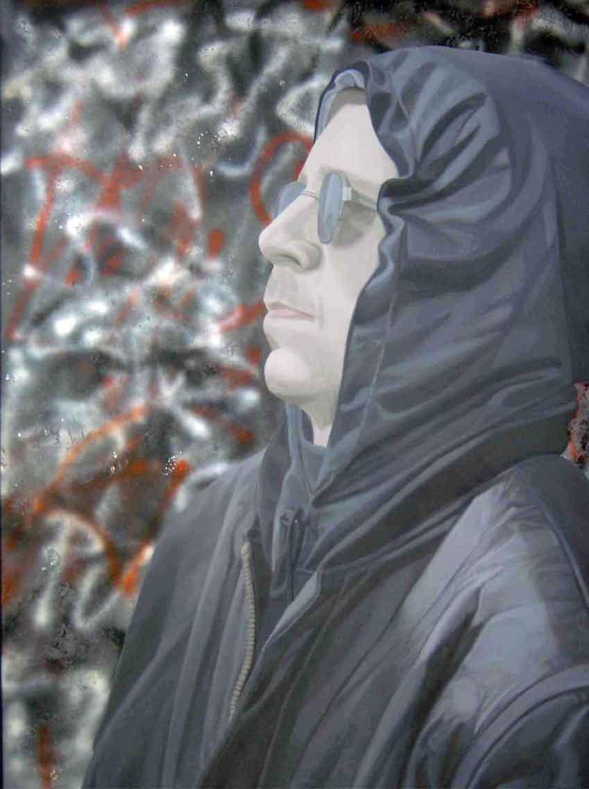 Desert-of-Real-2,-120x160cm,--oil-on-canvas1998