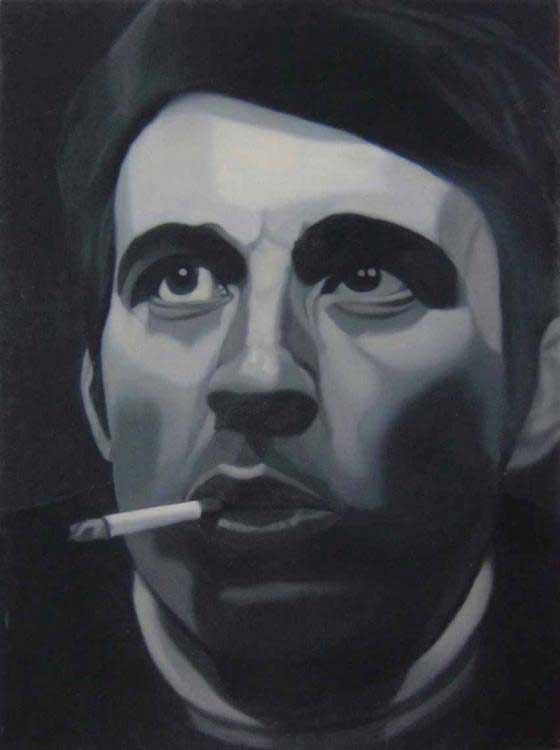 Portrait-box-1-100x80cm,-oil-on-canvas