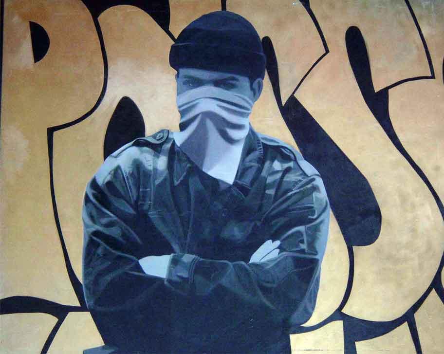 Terror,-200x160cm,-oil-on-canvas,-1998